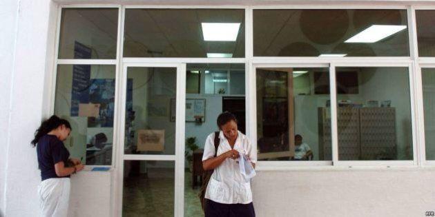 EEUU y Cuba restablecen el servicio de correo directo cinco décadas