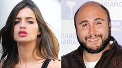 Adivinanza: ¿Qué tienen en común Sara Carbonero y Kiko
