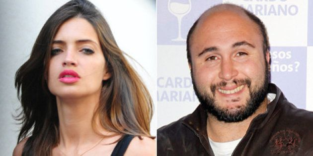 Sara Carbonero, Kiko Rivera y otros famosos que tienen 30