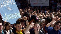 Extremadura lleva al Supremo su rechazo a las