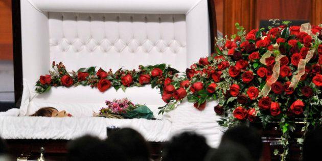 Subida del IVA: preparados para los nuevos precios de funerales, entierros y