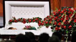 Nuevo IVA en entierros, ¿a quién cargarle el