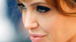 ¡Angelina Jolie ya tiene
