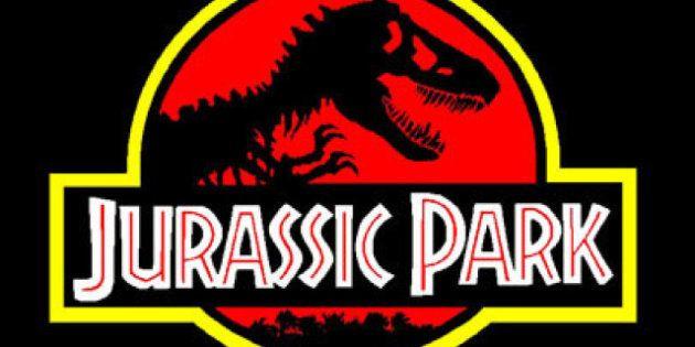 'Resucitar' dinosaurios es imposible: el ADN no sobrevive más de 6,8 millones de
