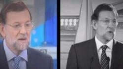 El PSOE denuncia en un vídeo los '7 meses de mentiras y errores' del PP