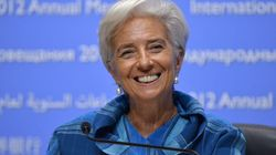 El FMI pide dar