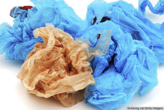 37 cosas que tienes en casa y de las que deberías deshacerte de una