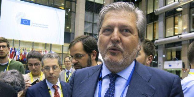 15 cosas que no sabías de Íñigo Méndez de Vigo, ministro de Educación y Cultura y nuevo