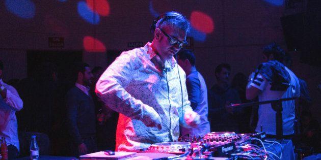 Receta para ser DJ: cómo mover masas con la música