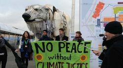 ¿Cómo ven los ecologistas el Acuerdo de