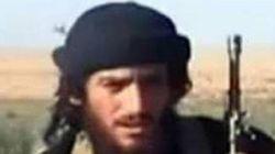 El Estado Islámico confirma la muerte de su portavoz en