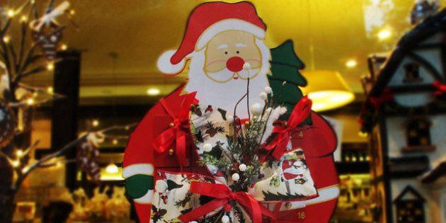Planes 'low cost' para una Navidad con
