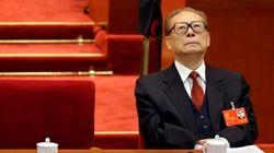 China pide a España que maneje