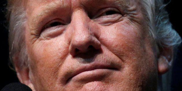 ¿Por qué Trump se reúne justo este miércoles con el presidente de