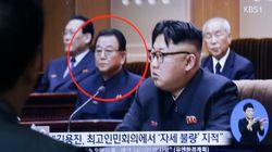 El régimen de Kim Jong-un ejecuta al máximo responsable de