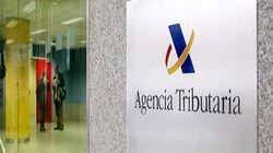 Destituidos otros cuatro altos cargos de la Agencia