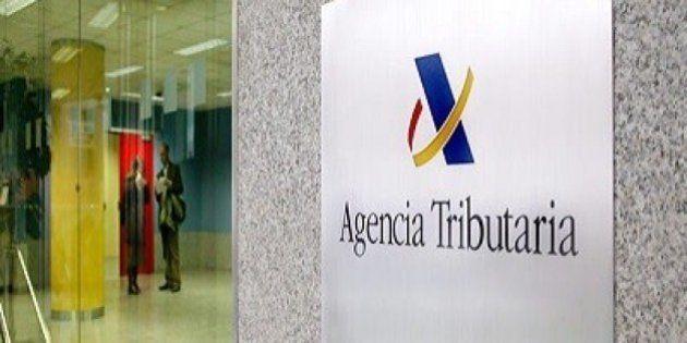 Dimisiones en la Agencia Tributaria: Destituidos otros cuatro altos