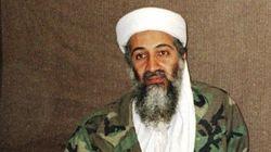 EEUU ordenó eliminar todas las imágenes de Bin Laden