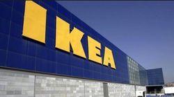 El inesperado problema de Ikea con los jubilados chinos que buscan el