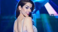 Ruth Lorenzo intentará batir el Guinness de conciertos en 12 horas contra el cáncer de