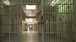 De uno a cuatro años de cárcel para los malos gestores