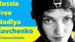 Esperanza para Ucrania: