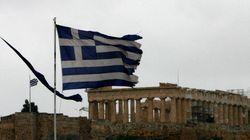 Una fábula griega sobre