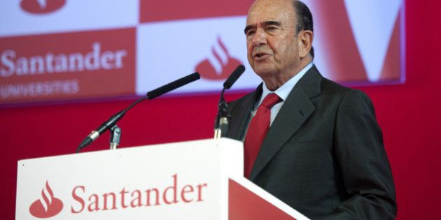 Los españoles de la lista Falciani tenían 1.800 millones de euros opacos en
