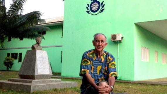 Muere Miguel Pajares, el religioso con ébola trasladado a