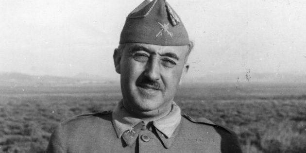 23 cosas que los jóvenes que no saben quién fue Franco deberían saber sobre