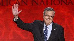 ¿Otro Bush como presidente de