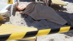 El Gobierno no tiene constancia de españoles fallecidos en