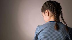 10 cosas que tu hija debería saber cuando cumpla 10