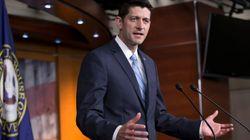 Paul Ryan apoya (por fin) a Donald