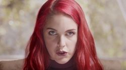 El crítico vídeo del Salón Erótico de Barcelona que está triunfando en las
