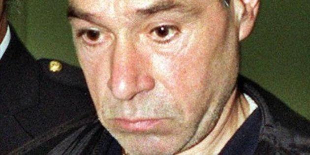 El supremo aplaza su decisión sobre la excarcelación de etarras y deja en libertad a Santi