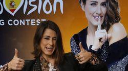 ¿Qué probabilidades tiene España de ganar Eurovisión en