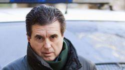 El Gobierno envía a prisión al exministro Jaume Matas tras denegarle el