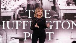 24 horas de Huffington