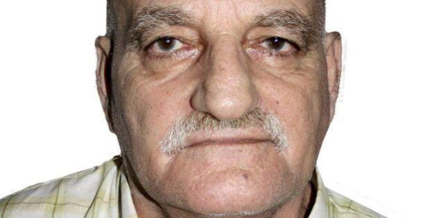 Daniel Galván Viña, el pederasta de Marruecos, detenido en Murcia y puesto a disposición