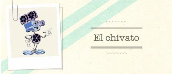 Capítulo XXXVII: El