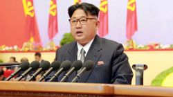 Corea del Norte expulsa al corresponsal de la BBC por sus