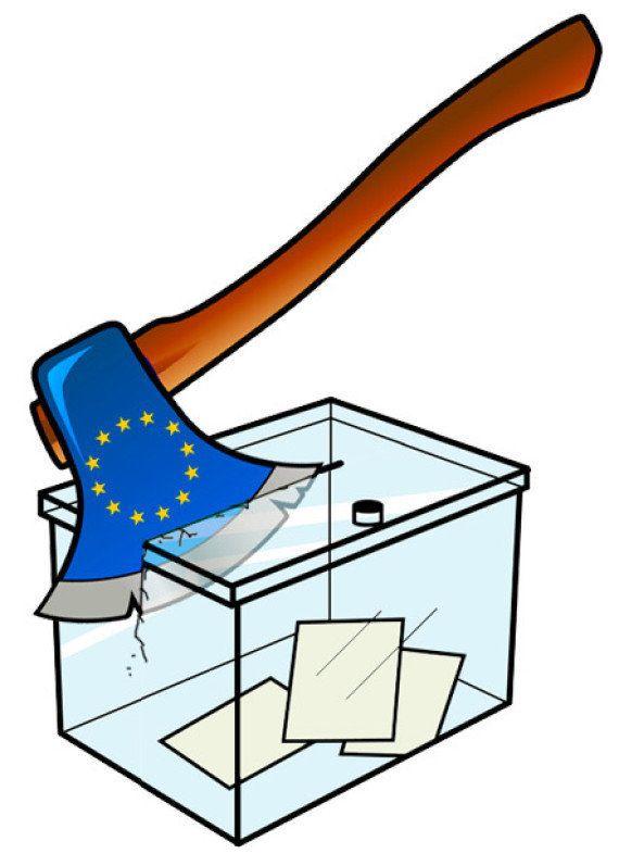 La UE tras las elecciones: señales