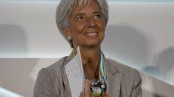 El FMI prevé una recesión más dura tras los