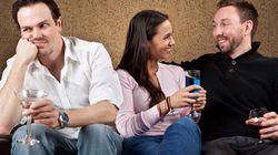 Solteros contra casados: ¿Qué es mejor para la salud, el dinero y el