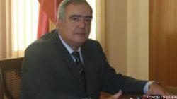 Un alcalde del PP: Los muertos del franquismo