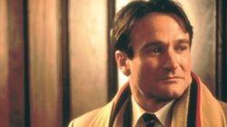 Adiós a Robin Williams, el capitán de Walt