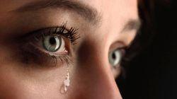 El especialista en lágrimas