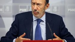 El PSOE examina a