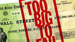 Cuatro películas para entender la quiebra de Lehman Brothers